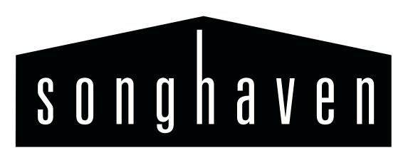 Songhaven