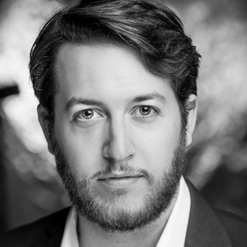 Matthew Palmer, Baritone