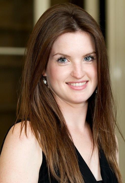 Rebecca Cohen, Pianist