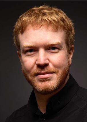 Paul Sheehan (bass-baritone)